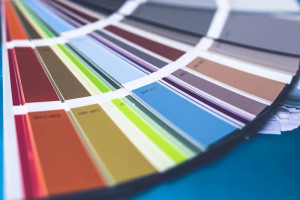 Picking a New Color for Your Home�s Exterior