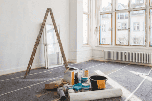 Fixer Upper or Flop: 7 Ways to Spot the Difference