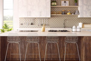 Top 5 Home Renovations with the Biggest Return