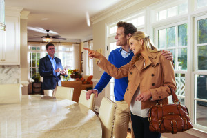 Go from Renting to Owning without Breaking the Bank