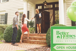 Expectation v. Reality: First-Time Buyers