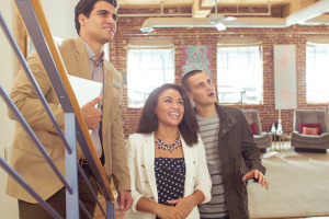 4 Common Misconceptions of Millennials and Homeownership