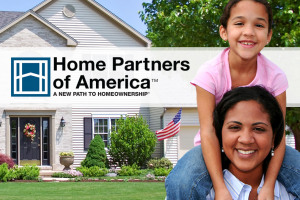 Home Partners changes the game with innovative lease-to-own program