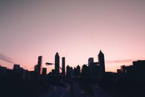 Atlanta Ranks as �Most Affordable� Metro Area