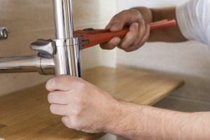 Home Improvement Projects Best Left to the Pros