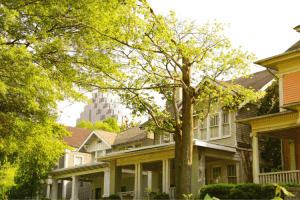Considering Buying a Historic Home? Consider This First