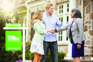 6 Tips for Agents Getting Back into Real Estate