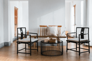 2021 Top Interior Design Trends for the Home