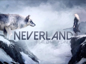 Crywolf - Neverland (feat. Charity Lane)