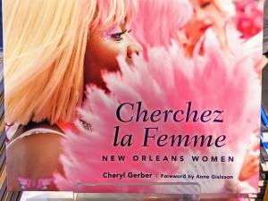 <em>Cherchez La Femme</em>?A Review