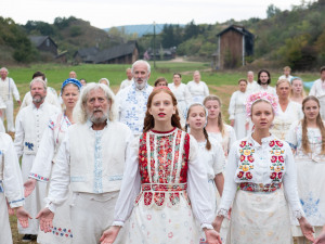 Film Review: <em>Midsommar</em>