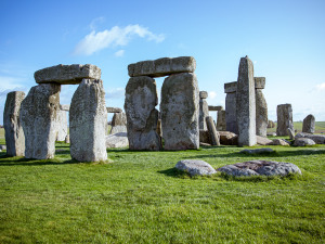Secrets of Stonehenge Revealed