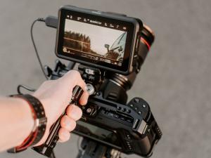 NOVAC Spotlights Two Local Filmmakers at Upcoming Sync Up Seminar