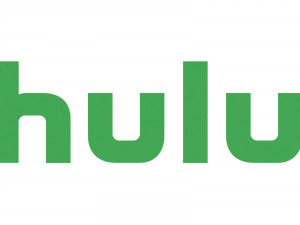 What's New to Hulu: April 2019