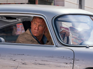 Film Review: <em> No Time to Die </em>
