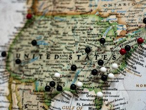 Louisiana Ranked as Worst-Off State From the Pandemic