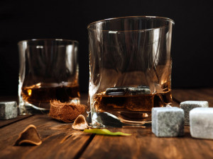 September is Bourbon Heritage Month!