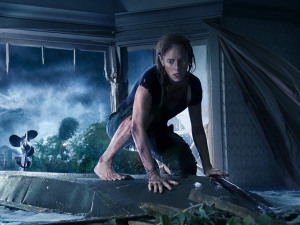 Film Review: <em>Crawl</em>