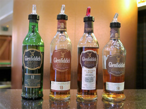 Together in Spirits: Glenfiddich Helps Local Bar Community