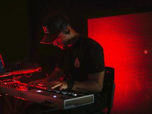 The Most Successful DJs in 2020