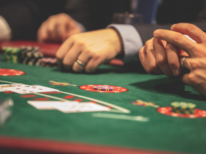 Louisiana is Apparently the 10th Most Gambling-Addicted State in U.S.