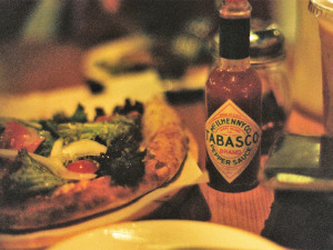 Five Louisiana Hot Sauces to Enjoy on National Hot Sauce Day