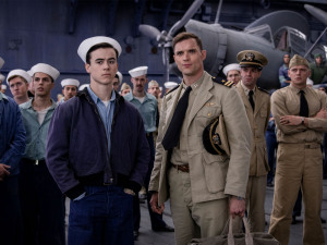 Film Review: <em>Midway</em>