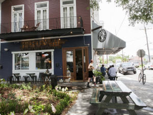New Orleans's Piece of Meat Ranked Among Top 10 Best New Restaurants by <em>Food & Wine</em>