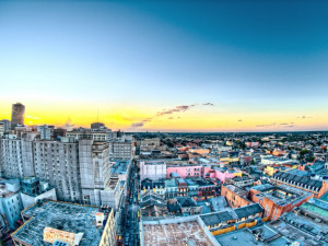 New Orleans Named City With Youngest Entrepreneurs