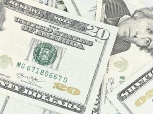 Need some Holiday cash?!  Hurry to claim Louisiana Lotto Winnings!