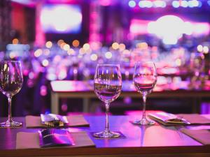 WYES to Host Hemingway Gala in September