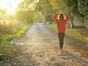 Crescent City Classic and Ochsner Health to Put on a Women?s Wellness Challenge