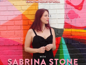 House of Blues New Orleans to Host Sabrina Stone on December 1