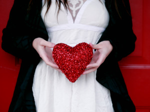 5 Free Things To Do For Valentine's Day