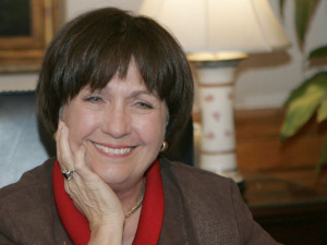 Kathleen Blanco, First Female Governor of Louisiana, Passes at 76