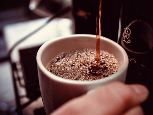 New Orleans Ranks as One of the Best Coffee Cities in America