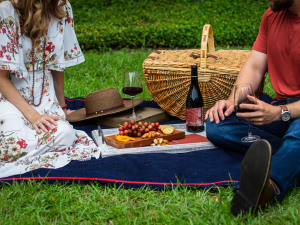 Five Foodie Events This Week and Beyond