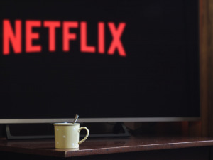 What's New to Netflix: May 2019