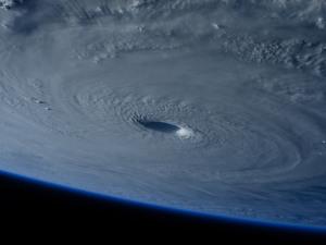 NOAA reports an increased likelihood of above-normal hurricane activity for the Atlantic Ocean