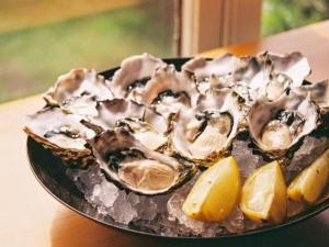 "Celebrate The ""Big Eatsy"" With Restaurant Week NOLA"