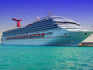 Carnival Opens Up Select Cruises in August, Cancelling Others
