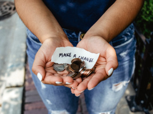 6 Nonprofits to Donate to for Give NOLA Day on May 4th