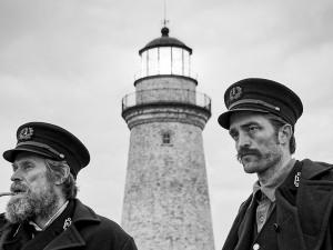 Film Review: <em>The Lighthouse</em>