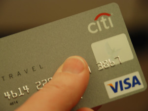 Keep Yourself and Your Credit Card Safe During COVID-19