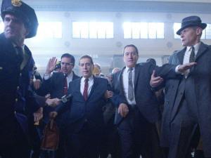 Film Review: <em>The Irishman</em>