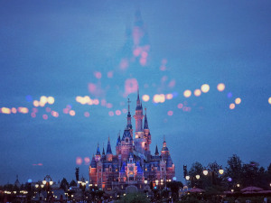 Disney is Coming Back: The Happiest Place on Earth is Reopening its Doors