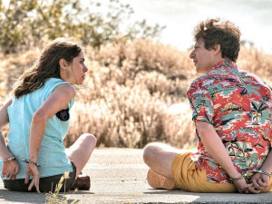 Film Review: <em>Palm Springs</em>