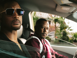 Film Review: <em>Bad Boys for Life</em>