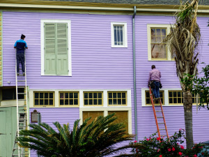Parade of Homes to Feature New Orleans's Latest in Home Living This July