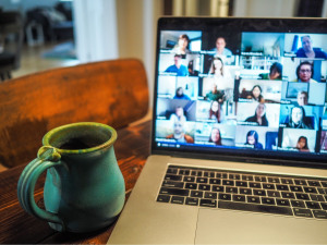 Baton Rouge in Top 10 Best Cities for Work from Home Value